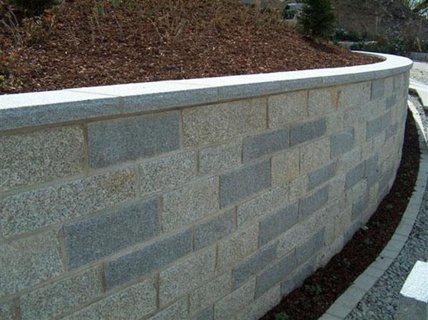 Zankl granit good granit steinsule zaun zaun gitter u tr for Ui hauzenberg
