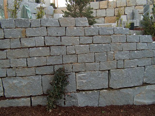 Zankl granit good granit steinsule zaun zaun gitter u tr - Ui hauzenberg ...